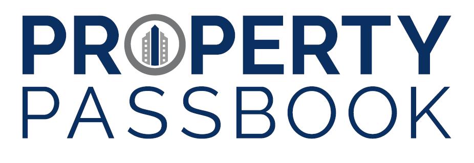 Logo_Image-2.png